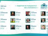 Stud_lider_KGTA_fon_dlya_rabochego_stola_2021